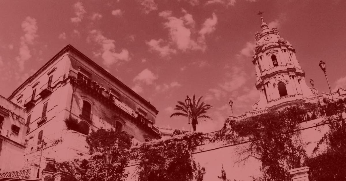 """La Scuola per Assistenti Sociali """"F. Stagno D'Alcontres"""" organizza il seminario """"Il ruolo degli operatori sociali durante le emergenze"""""""
